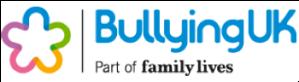 bullyinguk