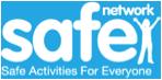 SaferNetwork